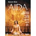 威爾第:歌劇《阿伊達》Verdi: Aida-N.Stemme/S.Licitra/A.Fischer