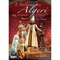 羅西尼:阿爾及利亞的義大利女郎 Rossini L`Italiana in Algeri