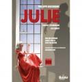 (DVD) 菲力普.波斯曼斯:歌劇《茱麗》 Philippe Boesmans:Julie-K.Ono/L.Bondy