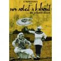 Theatre du Soleil-Un Soleil a Kaboul(DVD)