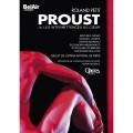 佩堤特:普洛斯特-現代芭蕾舞劇(DVD) Petit:Proust ou les intermittences du coeur