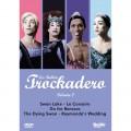 LES BALLETS TROCKADERP vol.2(DVD)