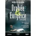 葛路克:奧菲歐與尤莉蒂絲(法文版)(DVD) Gluck: Orphee ed Euridice