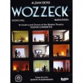 (DVD)貝爾格:歌劇「伍采克」 Berg: Wozzeck