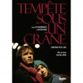 (2DVD)Tempete Sous un Crane