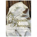 (DVD)VIRTUOSITE BAROQUE