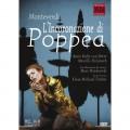 蒙台威爾第:《波佩亞的加冕》 Monteverdi:L'Incoronazione di Poppea/Minkowski