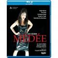 (藍光)凱魯比尼:歌劇「米蒂亞」 BD CHERUBINI / Medee