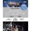 (藍光)古諾:歌劇「羅密歐與茱麗葉」 Gounod: Romeo et Juliette