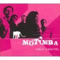 Motimba / Monkey Vibrations