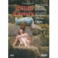 (DVD) 董尼才第:愛情靈藥 Donizetti:L'Elisir d'amore
