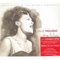 Billie Holiday/Easy To Love