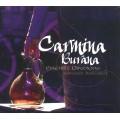 布蘭詩歌 Carmina Burana