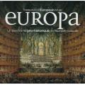 Europa / Treasures of European Music