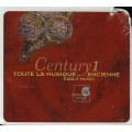 Century Book 1: Early Music 音樂史世紀經典(第一冊)「早期音樂」 (10CDs)