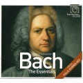 BACH / The Essebntials