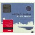 JAMAL Ahmad / Blue Moon Collector
