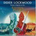 Didier Lockwood - Les Enfants De La Plui