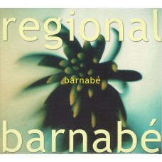 Regional Barnabe
