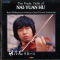 胡乃元.琴韻如詩/The Poetic Violin of Nai-Yuan Hu