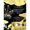 La Ruta de Oriente / 「東方之旅」
