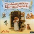 美麗的德國童謠及搖籃曲 (露西亞.波普, 女高音) Die schönsten deutschen Kinder-und Wiegenlieder (Lucia Popp / Reinhard Seifried)