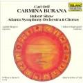 卡爾.歐福:布蘭詩歌 Carl Orff:Carmina Burana