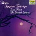 白遼士:幻想交響曲 Berlioz: Symphonie Fantanstique, Op.14
