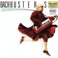 巴哈剋星 Bach Busters