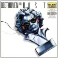 貝多芬剋星 Beethoven or Bust