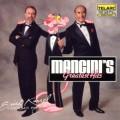 亨利.曼西尼:名曲精選 Mancini's Great Hits