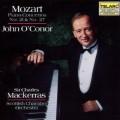 莫札特:第21、27號鋼琴協奏曲 Mozart: Piano Concdrtos No. 21 & 27