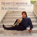 小喇叭協奏曲 Trumpet Concertos