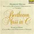 貝多芬:C大調彌撒曲 Beethoven: Mass in C Major
