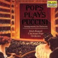 大眾的普契尼 Pops Plays Puccini