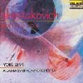 蕭士塔高維契:第8號交響曲 Shostakovich:Symphony No. 8