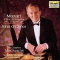 莫札特:第17號、24號鋼琴協奏曲  Mozart: Piano Concertos No. 17 & No. 24