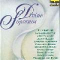 天籟女高音  Divine Sopranos