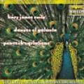 高大宜:哈利亞諾斯組曲、加蘭達舞曲、匈牙利民謠「孔雀」變奏曲  Harby Janos Suite. Dances of Galanta. Peacock Variations