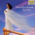 天空之樂  Sky Music-Yolanda Kondonassis