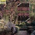 貝多芬:音樂小品集  Beethoven - Bagatelles