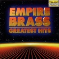 帝國銅管精選集 Empire Brass Greatest Hits