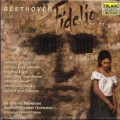 貝多芬:歌劇「費黛里奧」 加布里耶拉.貝娜柯娃    Beethoven: Fidelio / Mackerras, Sir Charles conducting Scottish chamber Orchestra/  Benackova, Gabriela
