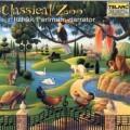 古典動物園  Classical Zoo