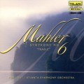 馬勒:第六號交響曲  Mahler:Symphony No. 6