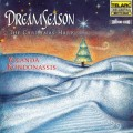 約蘭塔.孔朵娜希絲:「夢幻季節」耶誕豎琴  Yolanda Kondonassis : Dream Season, The Christmas Harp