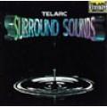 環繞音效總動員  Surround Sounds