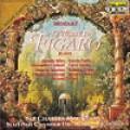 莫札特:歌劇《費加洛的婚禮》精選