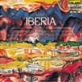 阿爾巴尼茲:「伊貝利亞」組曲  Albeniz:Iberia