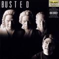 古典大師剋星  Don Dorsey - Busted